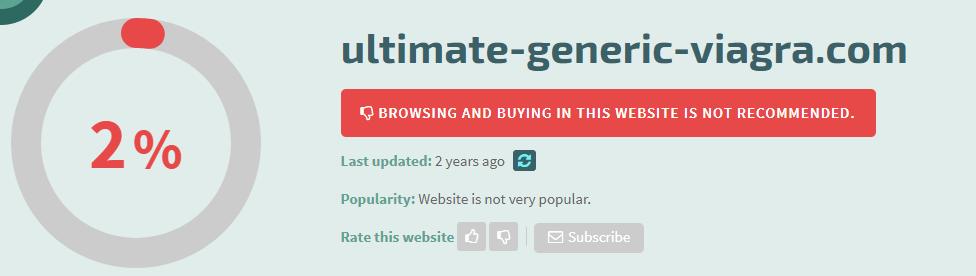 ultimate generic viagra com review affiliate advertising agency